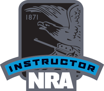 NRA Certified Instructor